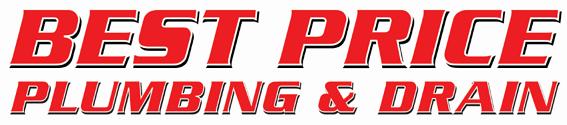 Best Price Plumbing & Drain